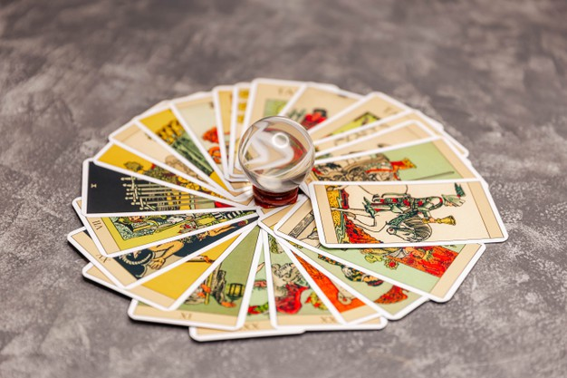 How does Tarot Reading Help in day to day Life